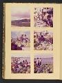 View Snapshot album digital asset: page 77