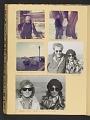 View Snapshot album digital asset: page 79