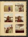 View Snapshot album digital asset: page 80