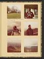 View Snapshot album digital asset: page 82