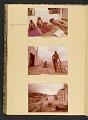 View Snapshot album digital asset: page 89