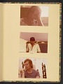 View Snapshot album digital asset: page 90