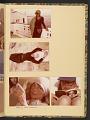 View Snapshot album digital asset: page 92