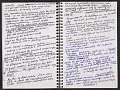 View Working notebook digital asset: pages 1