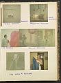 View Suzi Gablik digital asset: page 1