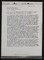 View Copy of Henry Miller letter to Darthea Speyer digital asset number 0
