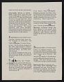 "View ""Chavon In New York"" newsletter digital asset number 1"