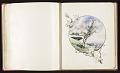 View Mollie Garfield papers, 1874-1883 digital asset number 0