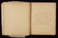 View Scrapbook relating to Emma Stebbins digital asset number 48