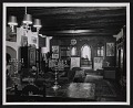 View Leon Gaspard's home and gallery in Taos, New Mexico digital asset number 0