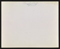 View Leon Gaspard's home and gallery in Taos, New Mexico digital asset: verso