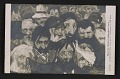 View A postcard featuring Leon Gaspard's <em>Salon des Artistes Independants</em> digital asset number 0