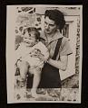 View Elsie Driggs and her daughter, Merriman digital asset number 0