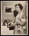 View Margaret Casey Gates at home digital asset number 0