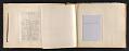 View Matilda Gay scrapbook, no. 2 digital asset: pages 38