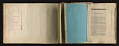View Matilda Gay scrapbook, no. 2 digital asset: pages 64
