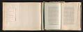 View Matilda Gay scrapbook, no. 2 digital asset: pages 65