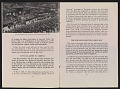 View The United Labor and People's Committee for May Day pamphlet digital asset: pages 2