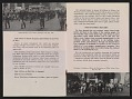 View The United Labor and People's Committee for May Day pamphlet digital asset: pages 4