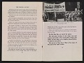 View The United Labor and People's Committee for May Day pamphlet digital asset: pages 6