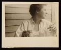 View Amy Goldin papers, 1945-1978 digital asset number 0