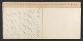 View Howes' model copy-book, or system of penmanship, containing fac-similes of the author's hand-writing digital asset: pages 7