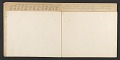 View Howes' model copy-book, or system of penmanship, containing fac-similes of the author's hand-writing digital asset: pages 10