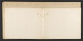 View Howes' model copy-book, or system of penmanship, containing fac-similes of the author's hand-writing digital asset: pages 12
