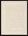 View Clyfford E. Still letter to Clement Greenberg digital asset number 0