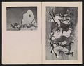 View Paintings by William Gropper digital asset: pages 3