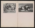 View Paintings by William Gropper digital asset: pages 6
