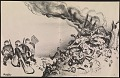 View Your Brother's Blood Cries Out: Eight Drawings by William Gropper digital asset: pages 2