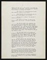 View Edward Beatty Rowan, Washington, D.C. letter to Chaim Gross, New York, N.Y. digital asset: page 2