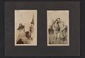 View Lena Gurr photograph album pages digital asset: page 7