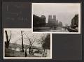View Lena Gurr photograph album pages digital asset: page 18
