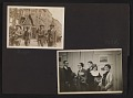 View Lena Gurr photograph album pages digital asset: page 19