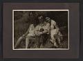 View Lena Gurr photograph album pages digital asset: page 23