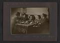 View Lena Gurr photograph album pages digital asset: page 25
