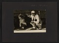 View Lena Gurr photograph album pages digital asset: page 29