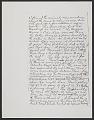 "View John Haberle letter to Sarah (""Sadie"") Haberle digital asset: page 2"