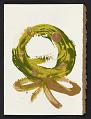 View Francine Tint christmas card to Piri Halasz digital asset number 0
