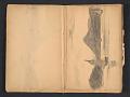 View Ellen Day Hale sketchbook digital asset: pages 8