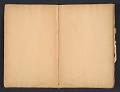 View Ellen Day Hale sketchbook digital asset: pages 10