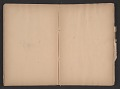 View Ellen Day Hale sketchbook digital asset: pages 41