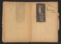 View Ellen Day Hale sketchbook digital asset: pages 52