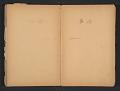 View Ellen Day Hale sketchbook digital asset: pages 79