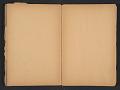 View Ellen Day Hale sketchbook digital asset: pages 81