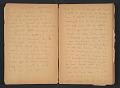 View Ellen Day Hale sketchbook digital asset: pages 83