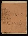 View Philip Hale's sketchbook digital asset number 0