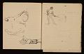 View Philip Hale's sketchbook digital asset number 3